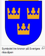 Illustrasjon fra Wikipedia.