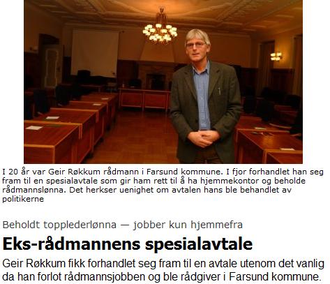 Svenskt fel hindrar assangegripande