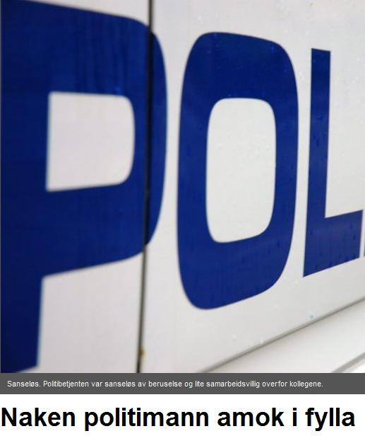 politidistrikt nordland område