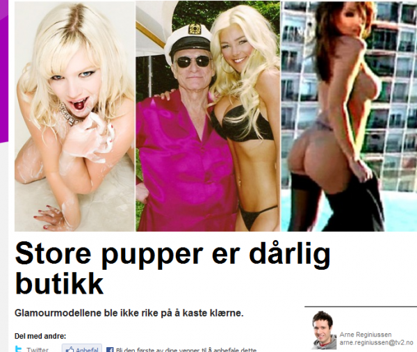 eli kari gjengedal naken private bilder av norske jenter
