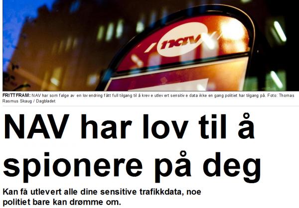 Tidenes dekksalg i Trondheim adressa.no