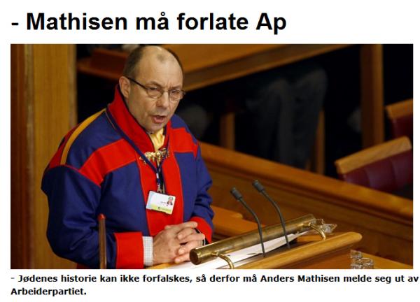 ordførerkandidat oslo ap